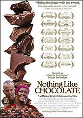 nothing-like-chocolate-film.jpeg