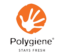 Polygiene.PNG