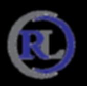 RahmanLe Logo Circle.png