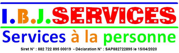 Services__à_la_personne.jpg