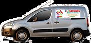 pngkit_van-clipart-png_6391118.png