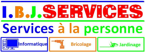 NOM IBJServices complet.png