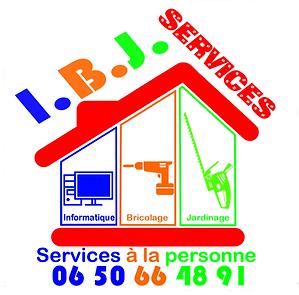 LOGO_IBJ_Services_à_la_personne.png