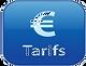 Logo Tarifs.png