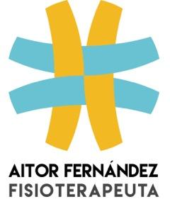 logo Fisio AitorA3