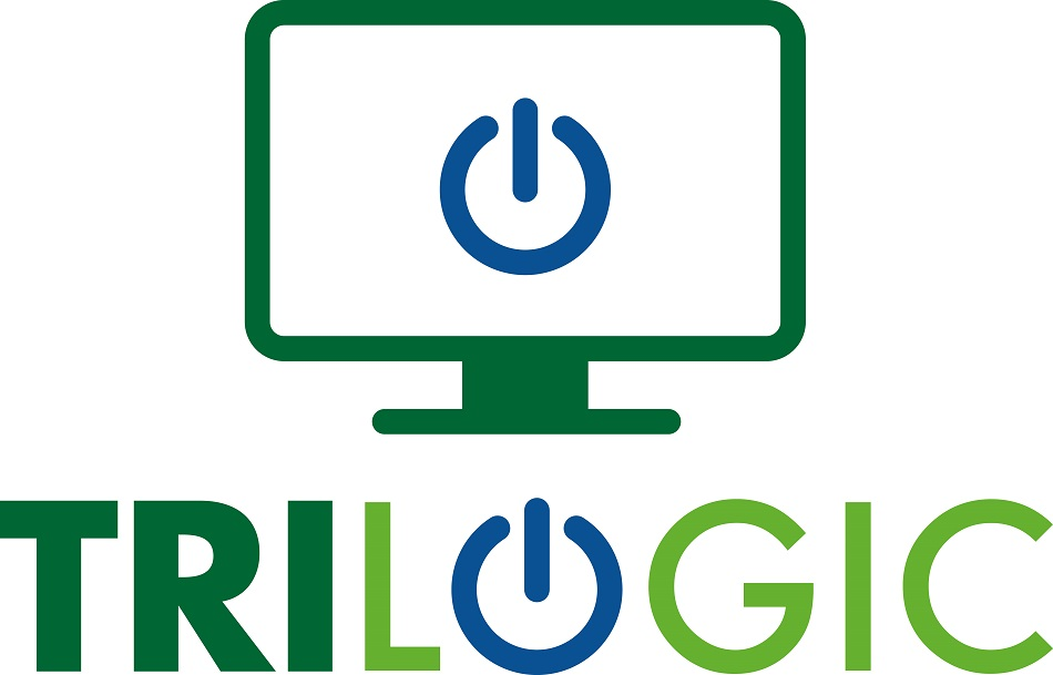 Trilogic Serveis Informàtics