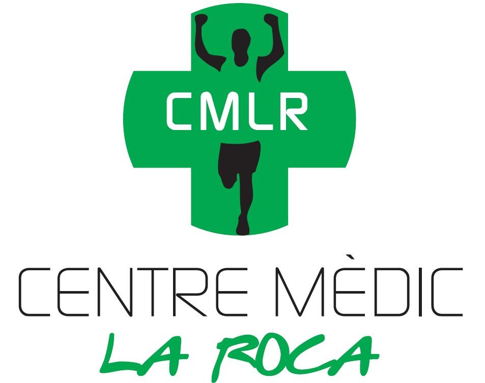 logo cmlr facebook1