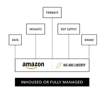 Amazon performance marketing.png