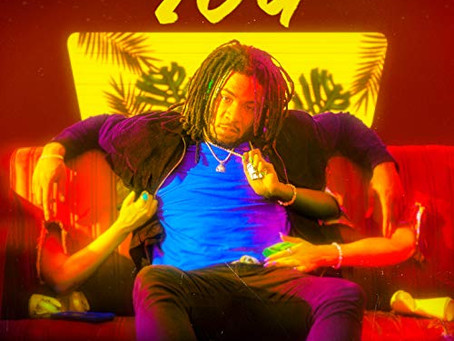 YGTUT Brings a Fresh Sound to Southern Bounce