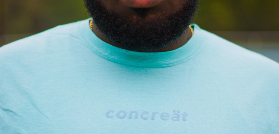 Concreät F/W 19 Collection