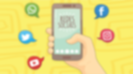 redes-sociais.png