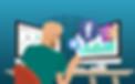 BLOG_monitoramento-de-redes-sociais-670x