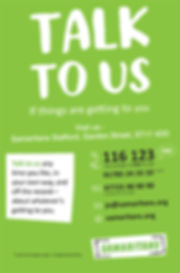 Samaritans-Stafford-ad-talk-to-us.jpg