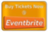 buy_tickets_now.jpg