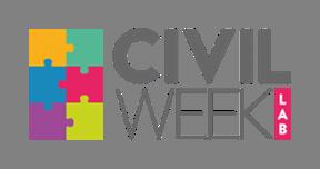 #CivilWeekLab Nessuno Escluso: siamo connessi!