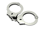 handcuff.png