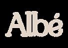 Logo_No_Tag2.png