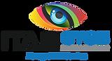 ITAMeyes Logo 1.png