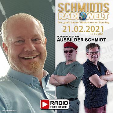 Schmidtis-Radiowelt_Ausbilder-Schmidt.jp