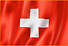 schweiz-flagge.png