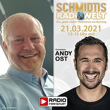 Schmidtis-Radiowelt_AndyOst