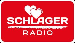 SchlagerRadio_Logo.png