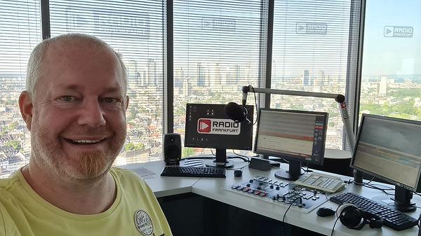 AndySchmidt_RadioFrankfurt2