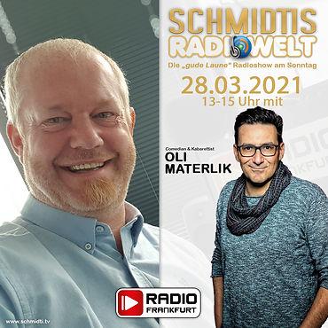 Schmidtis-Radiowelt_OliMaterlik.jpg