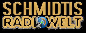 SchmidtisRadiowelt_Logo.png