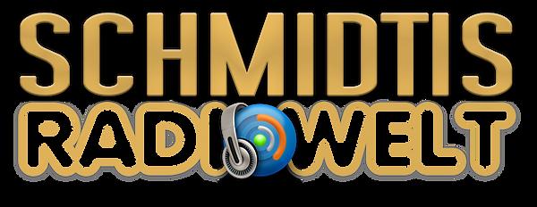 SchmidtisRadiowelt_Logo6.png