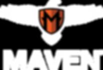 Maven Logo_reverse.png