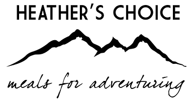 heathers choice logo.png
