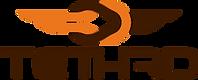 Tethrd logo.png