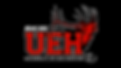 UEH Logo Final_BLACK_PNG.png