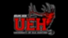 UEH Logo Final_BLACK_PNG.png
