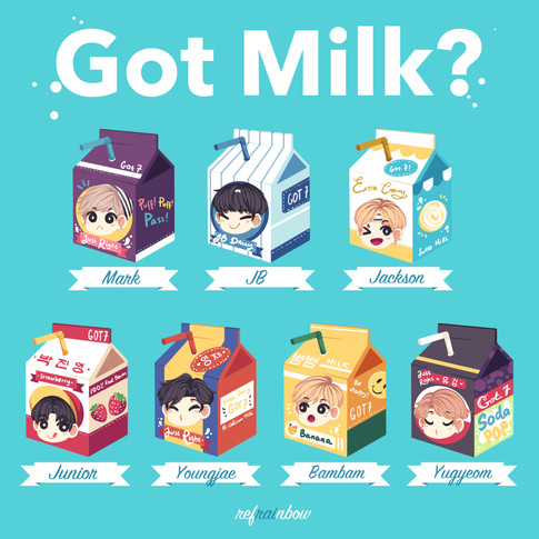 Got Milk.jpg