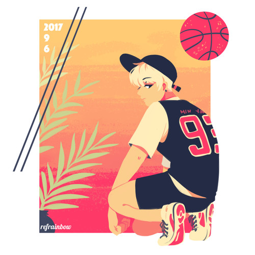 Basketbaw.jpg