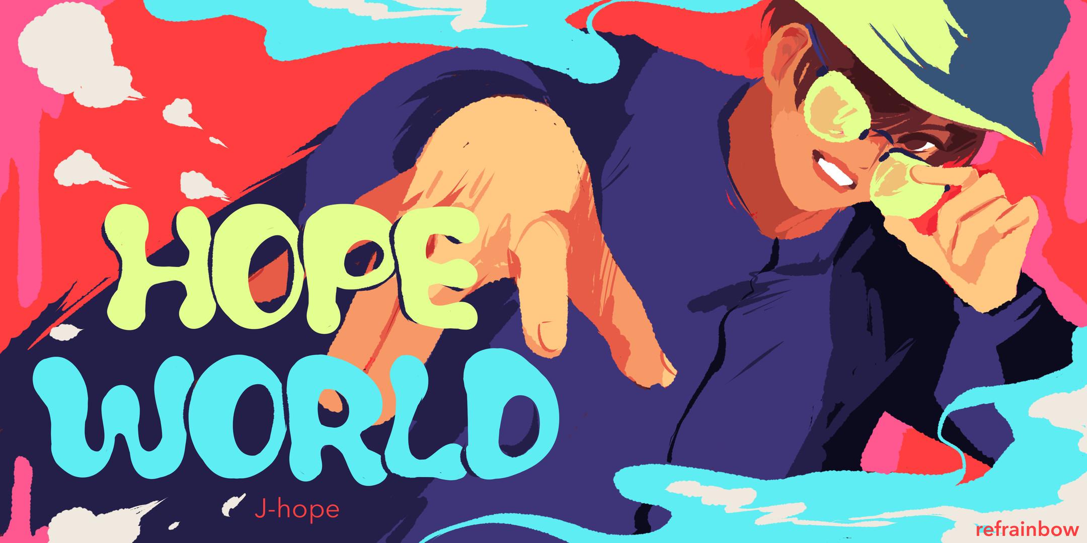 Hope World.jpg