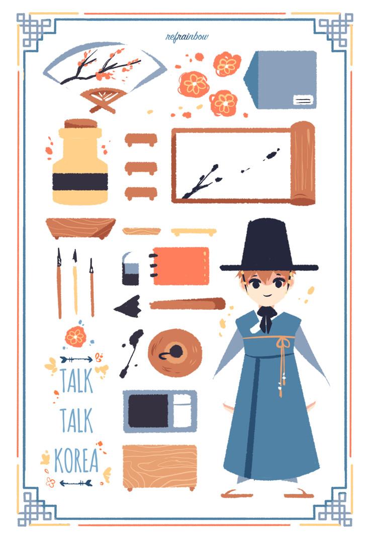 TALK TALK2.jpg