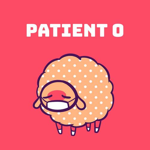 Patient 0.jpg