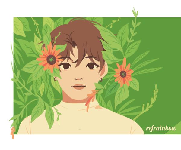 Flowerssss.jpg