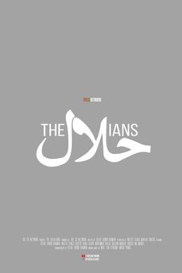 The Halalians