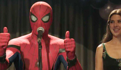 Spider-Man Returning to the MCU for 2 More Movies