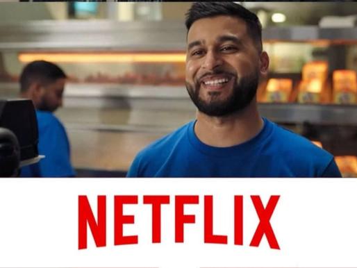 'Man Like Mobeen' S3 Makes Mistah Islah's Netflix Debut!