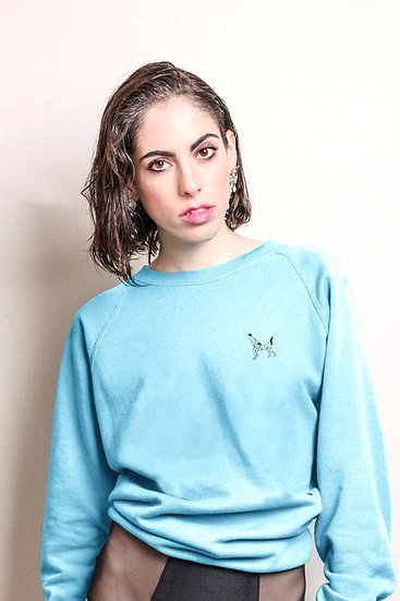 Outline HMDB Sweatshirt
