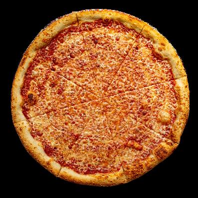 Plain_Pie.png