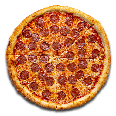 Pepperoni_Pie.png