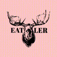 eatler.png