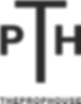 070319-PropHouse-Logo.png