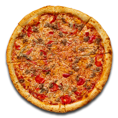 Salsiccia_Pie.png